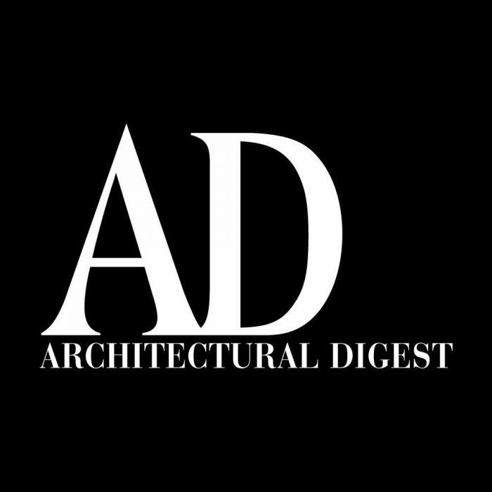 Amanda Sims, Design Editor, Architectural Digest